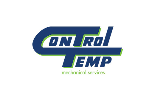 Control Temp Mechanical Services Receives DPMC Classification to Perform HVAC and Electrical Public Work in the State of New Jersey