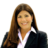 BRAVO! President and CEO Karen J. Martinez selected as a judge for the 2015 Ernst & Young Entrepreneur Of The Year Award