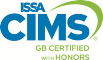 Bravo! Does It Again – CIMS Recertified