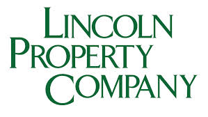 BRAVO! has been awarded the janitorial contract for Lincoln Property Company