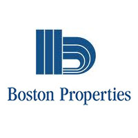 Boston Properties expands portfolio in Princeton, NJ with BRAVO!