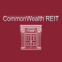 CommonWealth REIT awards BRAVO!