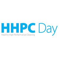 BRAVO! Group Services Achieves Day Cleaning Certified Contractor Status at Diversey HHPC Day Cleaning Training Academy
