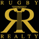 Rugby Realty Co. has awarded BRAVO! the janitorial contract
