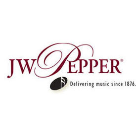 J.W. Pepper & Son, Inc awards BRAVO!