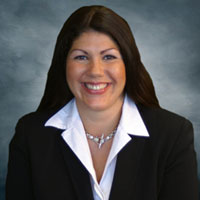Karen J. Martinez Selected To Serve On The New Jersey 2014 Ernst & Young Entrepreneur Of The Year Judging Panel
