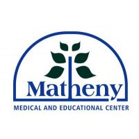 Matheny Medical and Educational Center awards BRAVO!