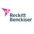 BRAVO! welcomes Reckitt Benckiser as a new client in New Jersey.