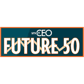 Karen J. Martinez Named by New York SmartCEO as one of the 2013 Future 50 Award Winners