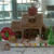 Jefferson Rodriguez Wins Gingerbread Baking Contest First Prize At RBS in Stamford, CT