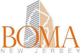 BRAVO!'s Karen J. Martinez, BOMA NJ TOBY Committee Chair, Congratulates 2016 Award Winners