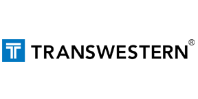 BRAVO! EXPANDS ITS RELATIONSHIP WITH TRANSWESTERN INTO VIRGINIA WITH THE RECENT AWARD OF A MULTI-TENANTED OFFICE BUILDING IN VIENNA, VA