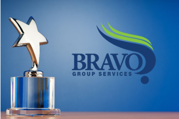 BRAVO! Celebrates Employee Excellence With Annual Company Awards