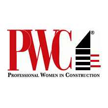 Karen J. Martinez Honored by The New Jersey Chapter of Professional Women in Construction at Their Women of Achievement Luncheon
