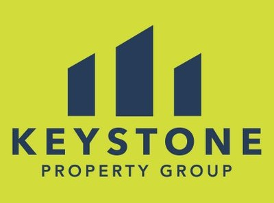 BRAVO! has been awarded the janitorial contract for Keystone Property Group
