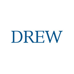 Drew University Awards BRAVO! Long-Term Contract to Provide Custodial and Support Services for its Prestigious Madison, New Jersey Campus