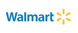 Wal-Mart expands partnership with BRAVO!
