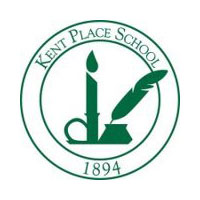 BRAVO! welcomes the prestigious Kent Place School to our list of educational clients