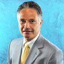 Michael D. Amoroso joins Bravo! as Vice President of Sales and Marketing