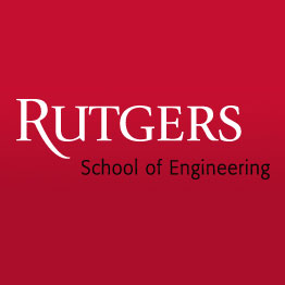 Control Temp Sponsors Rutgers Engineering Society's Disaster Preparedness and Recovery Symposium