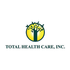 BRAVO! is awarded the contract for Total Health Care, Inc. in Baltimore, Maryland