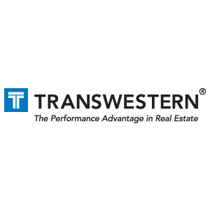 TRANSWESTERN has awarded BRAVO!