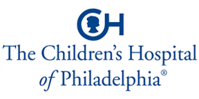 BRAVO! HEALTHCARE SOLUTIONS CONTINUES IMPRESSIVE GROWTH WITH 3 SEPARATE AWARDS FROM CHOP (CHILDREN'S HOSPITAL OF PHILADELPHIA)