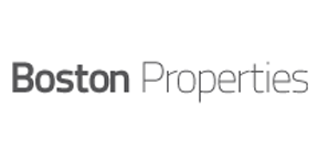 BOSTON PROPERTIES CONTINUES PARTNERSHIP WITH BRAVO! ON NEW 3 YEAR CONTRACT TO SERVICE 1,000,000 SQUARE FEET IN PRINCETON, NJ