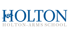 Holton-Arms partners with BRAVO! to increase the level of quality across its campus.