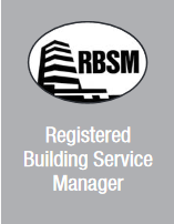 BRAVO! Team Members Pass Rigorous Exam To Earn Highly Respected RBSM Designation