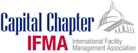 Capital-Chapter-IFMA