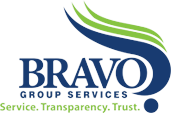 BRAVO! Groups Services