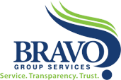 BRAVO! Group Services