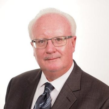BRAVO! Group Services Welcomes Bob Sweeney As Vice President of Finance