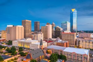 Prepare your Commercial HVAC For The Expected Oklahoma City Summer Heat