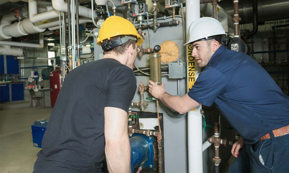 HVAC Maintenance Practices You Need to Avoid