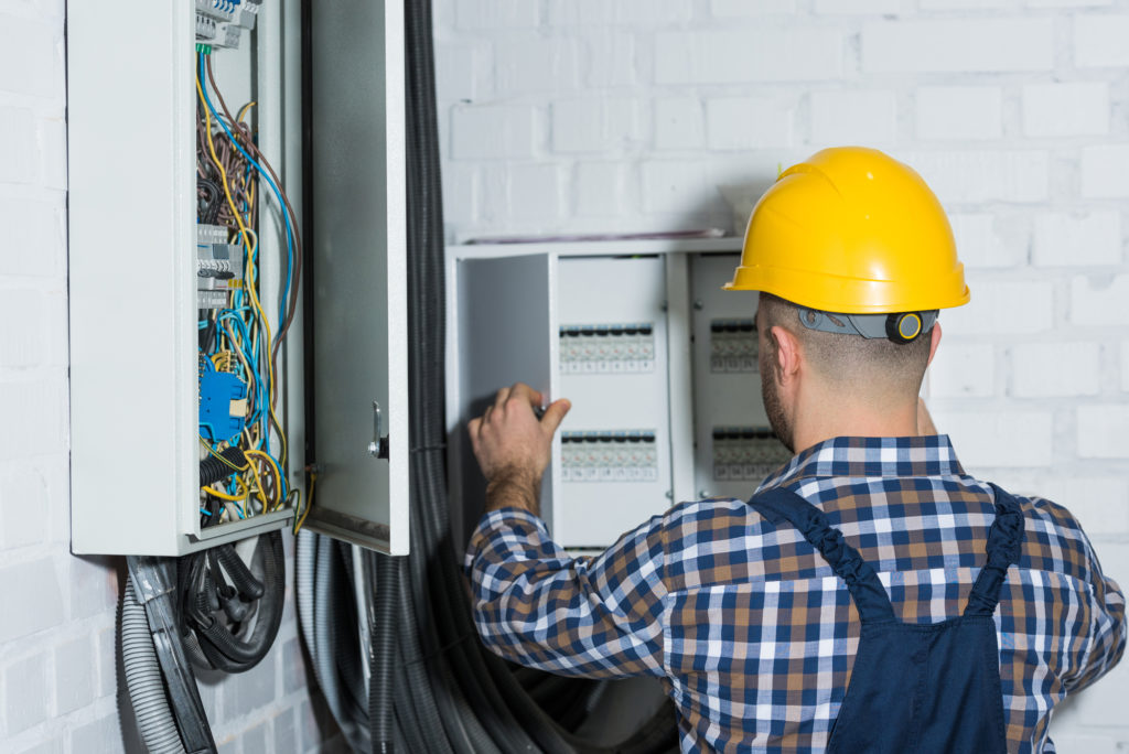 Predictive Maintenance Can Keep Your Business Running Smoothly