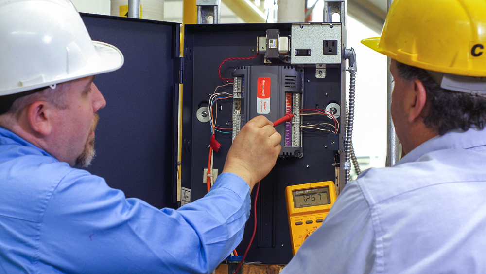 Proper HVAC Service Can Keep Your Equipment Running Better All Summer Long