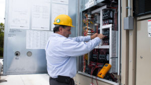 Commercial HVAC service is essential for business managers and owners who want to achieve high levels of productivity.