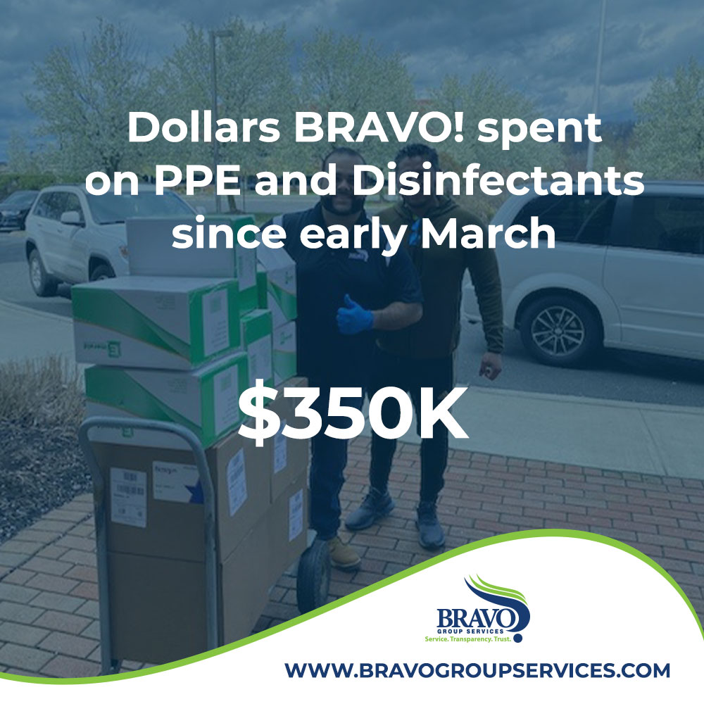 BRAVO COVID-19 Numbers & Stats Campaign_5