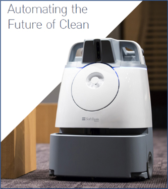 Robotic-Cleaning-Machine1