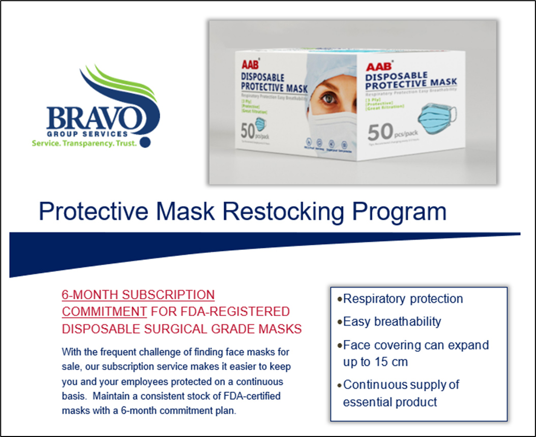 mask_restocking_program